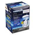 WATERPIK Munddusche Ultra Professional WP-100E4