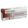 THYREO LOGES Tabletten