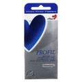 PROFIL RFSU Condom