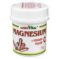 MAGNESIUM+VITAMIN C Soma Pulver