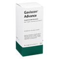 GAVISCON Advance Suspension