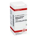 CALCIUM CARBONICUM Hahnemanni C 12 Tabletten
