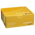 COMFEEL Plus flexibler Wundverb.10x10 cm 3110