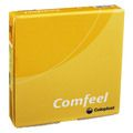 COMFEEL Plus flexibler Wundverb.15x15 cm 3115