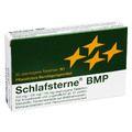 SCHLAFSTERNE BMP überzogene Tabletten