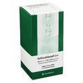 ANTISCABIOSUM 25% Emulsion