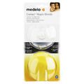 MEDELA Brusthütchen Contact M