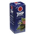 JHP RÖDLER Japan.Heilpflanzen Öl