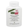 SEBAMED Anti Schuppen Shampoo