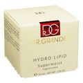 GRANDEL Hydro Lipid Supermoist Creme Tiegel