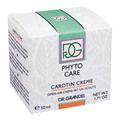 GRANDEL Phyto Care Carotin Creme