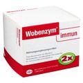 WOBENZYM immun Tabletten