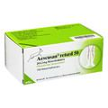 AESCUSAN retard 50 Tabletten