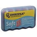 OHROPAX soft Schaumstoff Stöpsel