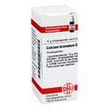 CALCIUM BROMATUM D 30 Globuli