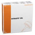 INTRASITE Gel Hydrogel Wundreiniger