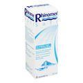 RHINOMER 1 soft Lösung