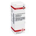 ICHTHYOLUM D 12 Dilution