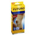 FUTURO Kniebandage S