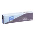 EYE CARE Wimperntusche braun 200