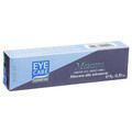 EYE CARE Wimperntusche schwarz 201