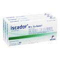 ISCADOR M c. Cu Serie I Injek.-Lsg i.e.Amp.