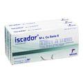 ISCADOR M c. Cu Serie II Injek.-Lsg i.e.Amp.