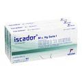 ISCADOR M c. Hg Serie I Injek.-Lsg i.e.Amp.