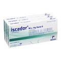 ISCADOR M c. Hg Serie II Injek.-Lsg i.e.Amp.
