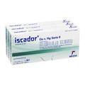 ISCADOR Qu c. Hg Serie II Injek.-Lsg i.e.Amp.