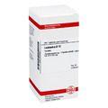 LEPTANDRA D 12 Tabletten