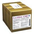 LECITHIN 1200 Kapseln