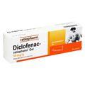 DICLOFENAC ratiopharm Gel