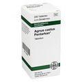 AGNUS CASTUS PENTARKAN Tabletten