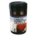 CAROTAKÜRBIS Dr.Pandalis Granulat
