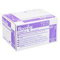 FLOCARE NutriSoft Sonde M Ch 14 110 cm