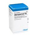 ABROPERNOL N Tabletten