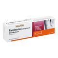 PANTHENOL ratiopharm Wundbalsam