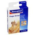 HANSAPLAST Fingerstrips