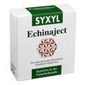 ECHINAJECT Syxyl Ampullen