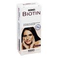 BIOTIN HERMES 2,5 mg Tabletten