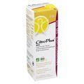 CITROPLUS 800 Bio Grapefruit Kern Extrakt Liquidum