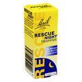 BACH ORIGINAL Rescue night Tropfen