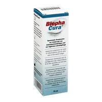 BLEPHA CURA Suspension
