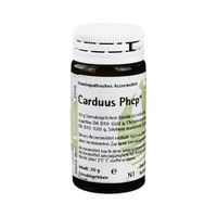 CARDUUS PHCP Globuli