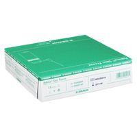 fluoxetine online apotheke get