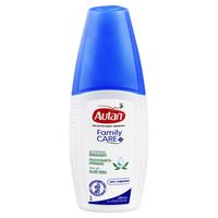 AUTAN Family Care Pumpspray