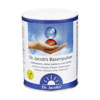 BASENPULVER Dr. Jacob's