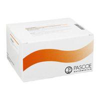 PASCORBIN 750 mg Ascorbinsäure/5ml Inj.-Lösung