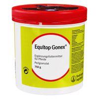 EQUITOP Gonex vet. Granulat